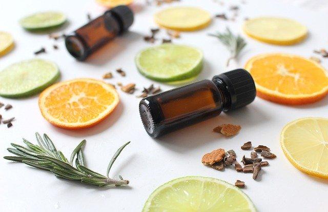 natural-cosmetics-4004909_640