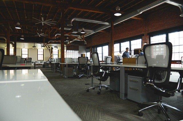 office-594119_640