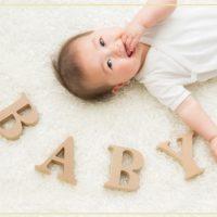 出産祝い 赤ちゃん ガーゼ タオル
